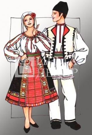 analnaya-gruppovaya-vecherinka